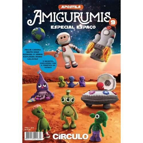 Receitas Círculo - Amigurumi Gato | Amigurumi gato, Gato de crochê ... | 500x500