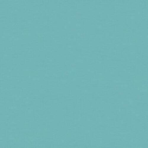 Tecido Waterblock Döhler Liso Azul Turquesa - 0,50 x1,40 mt 3ad7efa0b1