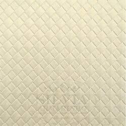 4f553f120f Tecidos/Tapeçaria Tecidos de Decoração @ Silvia Armarinho - Loja Online!