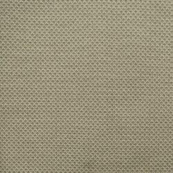 e9ce91e024 Tecidos/Tapeçaria Tecidos de Decoração Karsten Decor @ Silvia ...