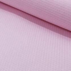 d0cb17693c Tecidos/Tapeçaria Piquet @ Silvia Armarinho - Loja Online!